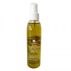 Arganiae Canapa Touch Öl 150 ml