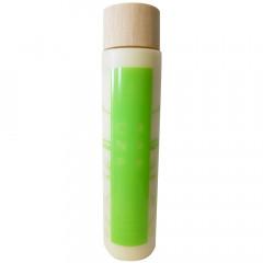 Arganiae Canapa Touch Körpercreme 200 ml