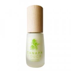 Arganiae Canapa Touch Gesichtsserum 30 ml