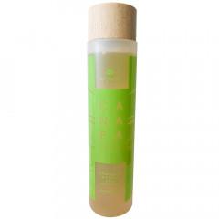 Arganiae Canapa Touch Dusch-Shampoo 200 ml