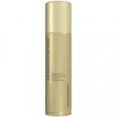 Kevin.Murphy Session Spray 400 ml