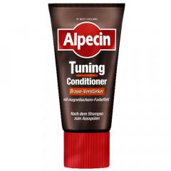 Alpecin Tuning Conditioner Braun-Verstärker 150 ml