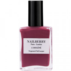 Nailberry Colour Hippie Chic 15 ml