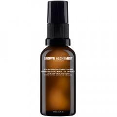 Grown Alchemist Age Repair Treatment Cream 45 ml