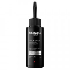 Goldwell System Thickener 100 ml
