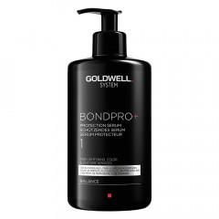 Goldwell Bond Pro+ 1 Protective Serum 500 ml