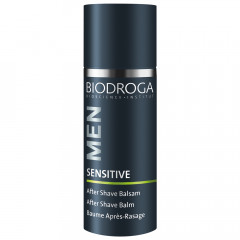 Biodroga Men Senstive After Shave Balm 50 ml