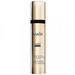 BABOR HSR Lifting Neck & Decolleté Cream 50 ml