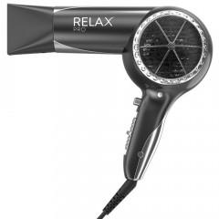 RELAX Pro schwarz