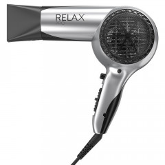 RELAX Pro silber