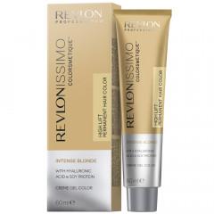 Revlon Revlonissimo Colorsmetique Super Blondes 1000 Natur 60 ml
