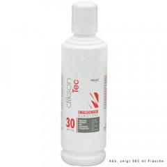 DIKSON Oxydant 9% 250 ml