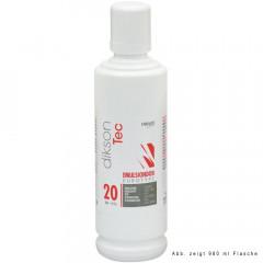 DIKSON Oxydant 6% 125 ml