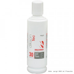 DIKSON Oxydant 9% 125 ml