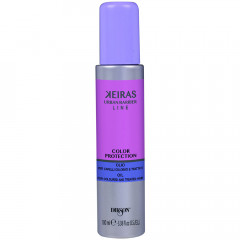 Dikson Keiras Color Protect Oil 100 ml
