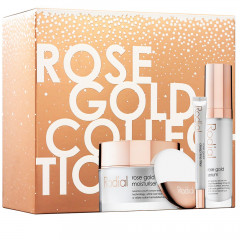 Rodial Rose Gold Collection Set