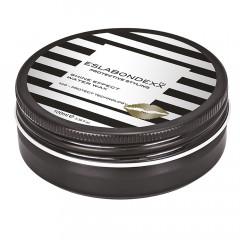 Eslabondexx Shine Effect Water Wax 100 ml