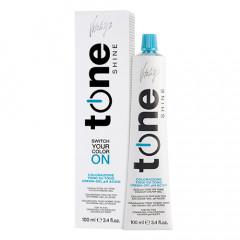 Vitality's Tone Shine 7/44 Kupfer Blond 100 ml