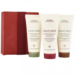 AVEDA A Gift of Renewal for Journey