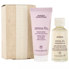 AVEDA A Gift of a little Stress Relief