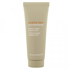 AVEDA MEN Pure-Formance Shave Creme 40 ml