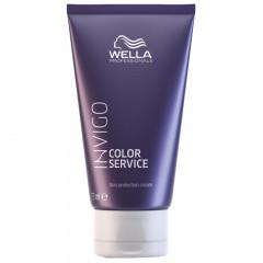 Wella Invigo Color Service Hautschutz-Creme 75 ml