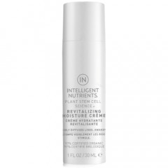 Intelligent Nutrients Revitalizing Moisture Creme 30 ml