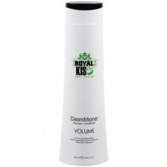 KIS Royal KIS Volume Cleanditioner 300 ml