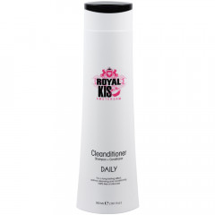 KIS Royal KIS Daily Cleanditioner 300 ml