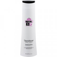 KIS Royal KIS Smooth Cleanditioner 300 ml
