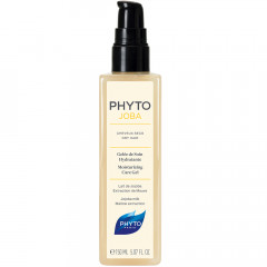 Phyto Phytojoba Leave in 150 ml