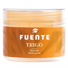 Fuente Trigo Protein Treat Mask 150 ml