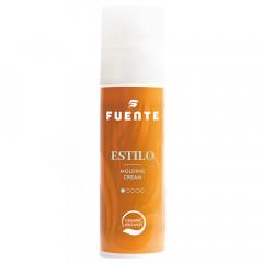 Fuente Estilo Molding Cream 150 ml