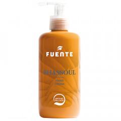 Fuente Rhassoul Hand Cream 200 ml