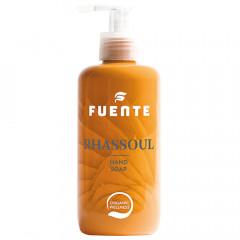 Fuente Rhassoul Hand Soap 250 ml