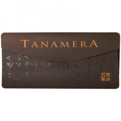 Tanamera Mangir Peeling 4 x 5 g