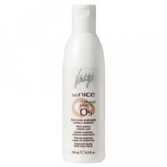 Vitality's So Nice Natural Perm OS Strong Hair 250 ml