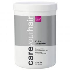 HNC Color Treatment 1000 ml