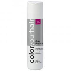 HNC Color Remover 250 ml