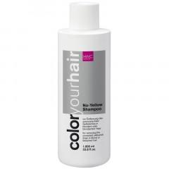 HNC No Yellow Shampoo 1000 ml