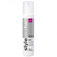 HNC Hairspray non Aerosol strong 250 ml