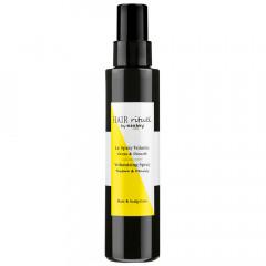 Hair Rituel by Sisley Le Spray Volume 150 ml