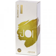 Joico Blonde Life Geschenkset Shampoo + Masque