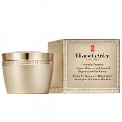 Elizabeth Arden Ceramide Premiere Eye Cream 15 ml