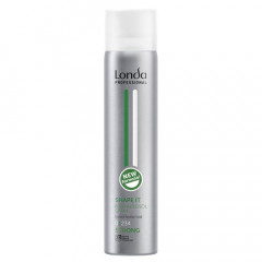 Londa Shape It 250 ml