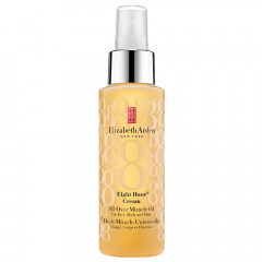 Elizabeth Arden Eight Hour All Over Miracle Oil 100 ml