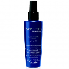 Fanola Keraterm Hair Ritual Spray 200 ml