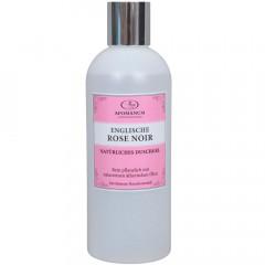 Apomanum Duschgel Englische Rose Noir 250 ml