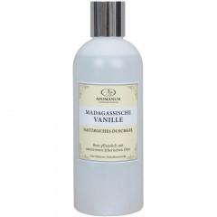 Apomanum Duschgel Madegassische Vanille 250 ml