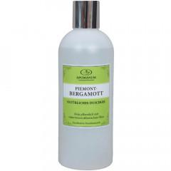 Apomanum Duschgel Piemont Bergamott 250 ml